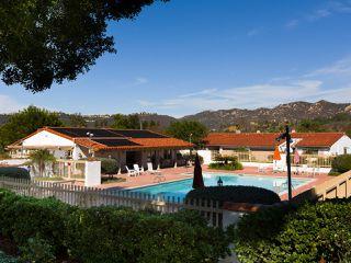 Photo 23: NORTH ESCONDIDO Condo for sale : 4 bedrooms : 2005 Bolsa Chica Glen in Escondido