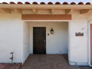 Photo 2: NORTH ESCONDIDO Condo for sale : 4 bedrooms : 2005 Bolsa Chica Glen in Escondido