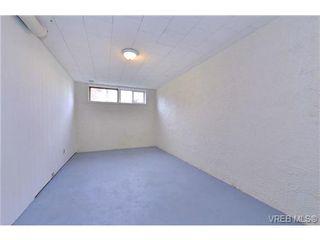 Photo 16: 1137 Bewdley Ave in VICTORIA: Es Saxe Point Half Duplex for sale (Esquimalt)  : MLS®# 715626