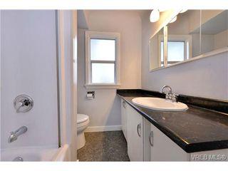 Photo 7: 1137 Bewdley Ave in VICTORIA: Es Saxe Point Half Duplex for sale (Esquimalt)  : MLS®# 715626