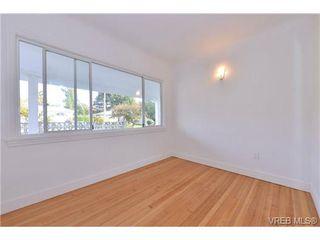 Photo 9: 1137 Bewdley Ave in VICTORIA: Es Saxe Point Half Duplex for sale (Esquimalt)  : MLS®# 715626