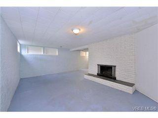 Photo 17: 1137 Bewdley Ave in VICTORIA: Es Saxe Point Half Duplex for sale (Esquimalt)  : MLS®# 715626
