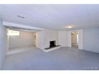 Photo 15: 1137 Bewdley Ave in VICTORIA: Es Saxe Point Half Duplex for sale (Esquimalt)  : MLS®# 715626