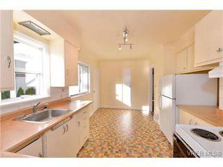 Photo 12: 1137 Bewdley Ave in VICTORIA: Es Saxe Point Half Duplex for sale (Esquimalt)  : MLS®# 715626
