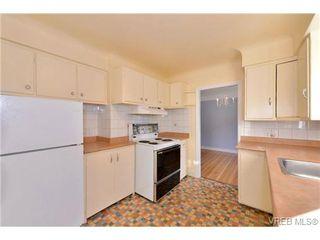 Photo 11: 1137 Bewdley Ave in VICTORIA: Es Saxe Point Half Duplex for sale (Esquimalt)  : MLS®# 715626