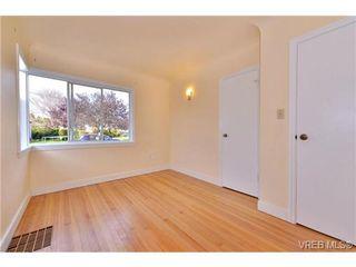 Photo 8: 1137 Bewdley Ave in VICTORIA: Es Saxe Point Half Duplex for sale (Esquimalt)  : MLS®# 715626