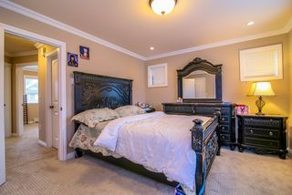 Photo 12: 5985 129 Street in Surrey: Panorama Ridge House for sale : MLS®# R2021423