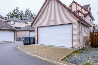 Photo 20: 5985 129 Street in Surrey: Panorama Ridge House for sale : MLS®# R2021423