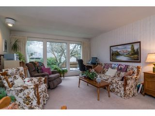 Photo 4: 12725 18A Avenue in Surrey: Crescent Bch Ocean Pk. House for sale (South Surrey White Rock)  : MLS®# R2028097