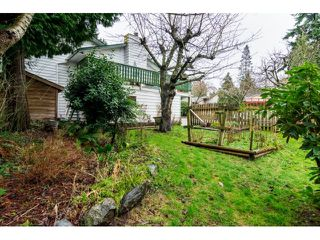 Photo 19: 12725 18A Avenue in Surrey: Crescent Bch Ocean Pk. House for sale (South Surrey White Rock)  : MLS®# R2028097