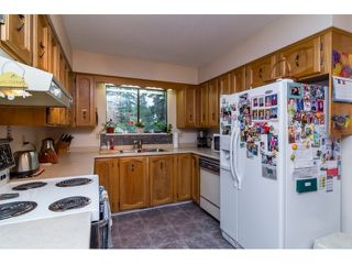 Photo 8: 12725 18A Avenue in Surrey: Crescent Bch Ocean Pk. House for sale (South Surrey White Rock)  : MLS®# R2028097