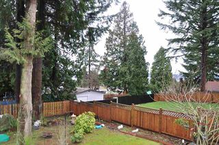Photo 11: 1626 ROCHESTER Avenue in Coquitlam: Central Coquitlam House for sale : MLS®# R2029117