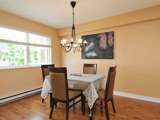 """Photo 11: 204 1835 BARCLAY Street in Vancouver: West End VW Condo for sale in """"PARKSIDE PLACE"""" (Vancouver West)  : MLS®# R2033179"""