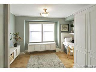 Photo 10: 177 Joseph St in VICTORIA: Vi Fairfield West Single Family Detached for sale (Victoria)  : MLS®# 723108
