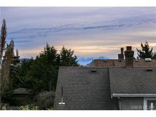 Photo 20: 177 Joseph St in VICTORIA: Vi Fairfield West Single Family Detached for sale (Victoria)  : MLS®# 723108