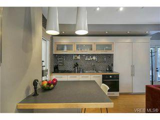 Photo 14: 177 Joseph St in VICTORIA: Vi Fairfield West Single Family Detached for sale (Victoria)  : MLS®# 723108