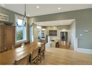 Photo 5: 177 Joseph St in VICTORIA: Vi Fairfield West Single Family Detached for sale (Victoria)  : MLS®# 723108