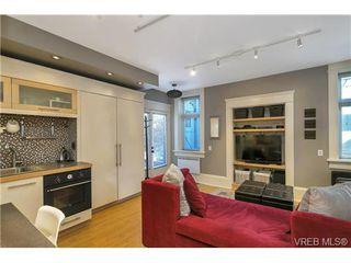 Photo 15: 177 Joseph St in VICTORIA: Vi Fairfield West Single Family Detached for sale (Victoria)  : MLS®# 723108