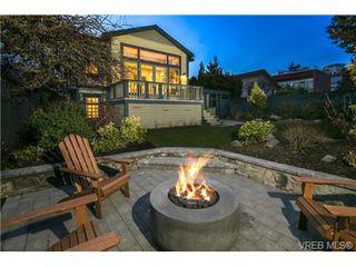 Photo 17: 177 Joseph St in VICTORIA: Vi Fairfield West Single Family Detached for sale (Victoria)  : MLS®# 723108