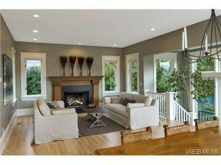 Photo 8: 177 Joseph St in VICTORIA: Vi Fairfield West Single Family Detached for sale (Victoria)  : MLS®# 723108