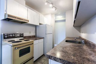 Photo 2: 1202 6759 WILLINGDON Avenue in Burnaby: Metrotown Condo for sale (Burnaby South)  : MLS®# R2042911
