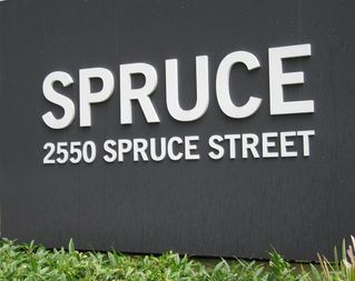 "Photo 16: 405 2550 SPRUCE Street in Vancouver: Fairview VW Condo for sale in ""SPRUCE (BY INTRACORP)"" (Vancouver West)  : MLS®# R2045533"