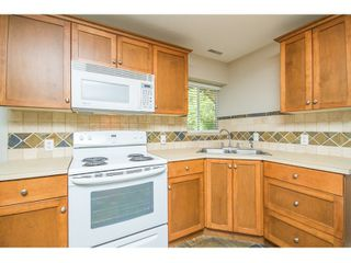 Photo 13: 11771 GRAVES Street in Maple Ridge: Southwest Maple Ridge House for sale : MLS®# R2059887