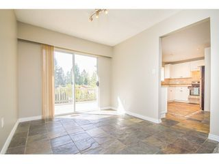 Photo 8: 11771 GRAVES Street in Maple Ridge: Southwest Maple Ridge House for sale : MLS®# R2059887