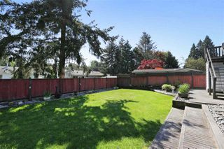 Photo 19: 5824 170A Street in Surrey: Cloverdale BC House for sale (Cloverdale)  : MLS®# R2060529