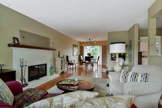 Photo 16: 20801 MCFARLANE Avenue in Maple Ridge: Southwest Maple Ridge House for sale : MLS®# R2065058