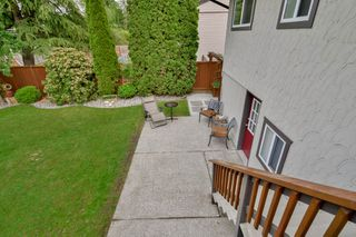 Photo 42: 20801 MCFARLANE Avenue in Maple Ridge: Southwest Maple Ridge House for sale : MLS®# R2065058