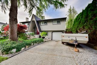 Photo 3: 20801 MCFARLANE Avenue in Maple Ridge: Southwest Maple Ridge House for sale : MLS®# R2065058