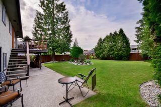 Photo 44: 20801 MCFARLANE Avenue in Maple Ridge: Southwest Maple Ridge House for sale : MLS®# R2065058