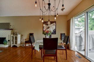Photo 13: 20801 MCFARLANE Avenue in Maple Ridge: Southwest Maple Ridge House for sale : MLS®# R2065058