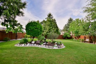 Photo 49: 20801 MCFARLANE Avenue in Maple Ridge: Southwest Maple Ridge House for sale : MLS®# R2065058