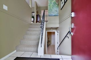 Photo 9: 20801 MCFARLANE Avenue in Maple Ridge: Southwest Maple Ridge House for sale : MLS®# R2065058