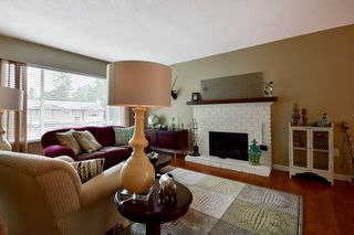 Photo 10: 20801 MCFARLANE Avenue in Maple Ridge: Southwest Maple Ridge House for sale : MLS®# R2065058