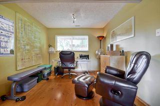 Photo 37: 20801 MCFARLANE Avenue in Maple Ridge: Southwest Maple Ridge House for sale : MLS®# R2065058