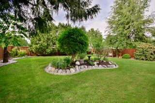 Photo 48: 20801 MCFARLANE Avenue in Maple Ridge: Southwest Maple Ridge House for sale : MLS®# R2065058