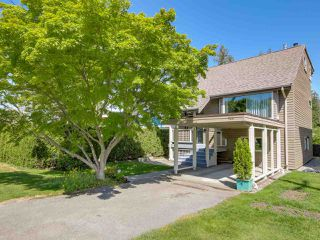 """Main Photo: 768 E 16TH Street in North Vancouver: Boulevard House for sale in """"Grand Boulevard"""" : MLS®# R2069671"""