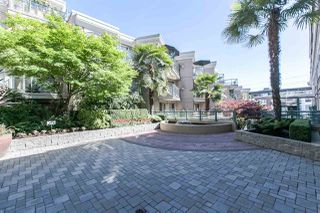 "Photo 3: 209 332 LONSDALE Avenue in North Vancouver: Lower Lonsdale Condo for sale in ""The Calypso"" : MLS®# R2077860"