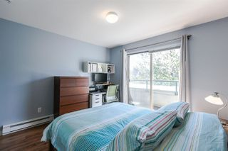 "Photo 14: 209 332 LONSDALE Avenue in North Vancouver: Lower Lonsdale Condo for sale in ""The Calypso"" : MLS®# R2077860"
