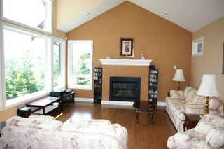 Photo 6: 5220 CECIL RIDGE Place in Chilliwack: Promontory House for sale (Sardis)  : MLS®# R2082011