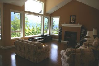 Photo 3: 5220 CECIL RIDGE Place in Chilliwack: Promontory House for sale (Sardis)  : MLS®# R2082011