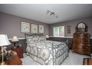 Photo 13: 15037 91A Avenue in Surrey: Fleetwood Tynehead House for sale : MLS®# R2083544