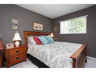 Photo 15: 15037 91A Avenue in Surrey: Fleetwood Tynehead House for sale : MLS®# R2083544