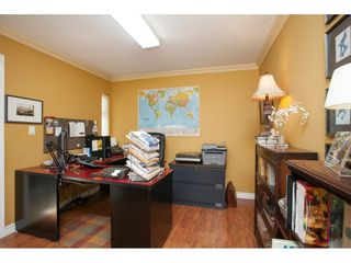 Photo 12: 15037 91A Avenue in Surrey: Fleetwood Tynehead House for sale : MLS®# R2083544