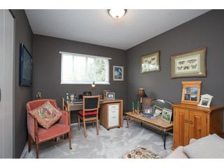 Photo 16: 15037 91A Avenue in Surrey: Fleetwood Tynehead House for sale : MLS®# R2083544