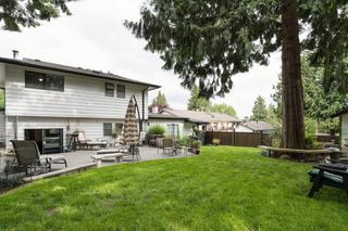 "Photo 37: 5815 170A Street in Surrey: Cloverdale BC House for sale in ""Jersey Hills West Cloverdale"" (Cloverdale)  : MLS®# R2084016"