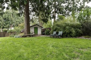 """Photo 36: 5815 170A Street in Surrey: Cloverdale BC House for sale in """"Jersey Hills West Cloverdale"""" (Cloverdale)  : MLS®# R2084016"""